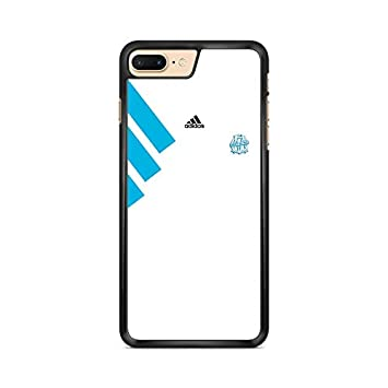 coque om iphone 8 plus
