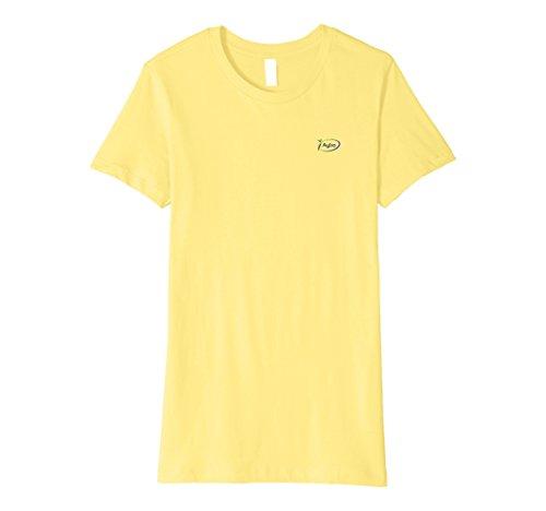 Aylio Small Logo Shirt