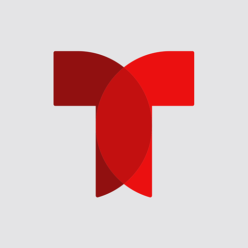Telemundo - Full Color Process Cups