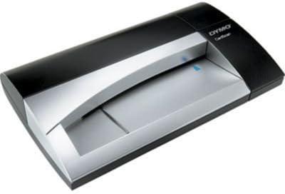CardScan 1760686 Card Scanner 1760686