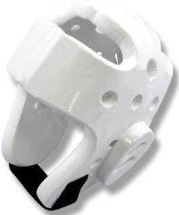 Wacoku WTF Approved Dipped Foam