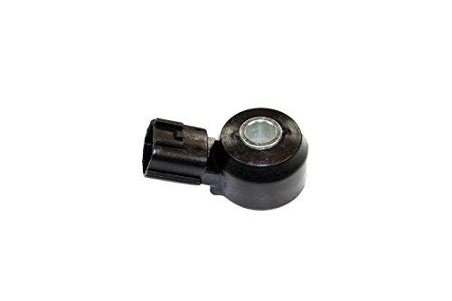 Nissan Frontier,Pathfinder,Quest,Xterra Knock Sensor fits 3.3L V6 - Part Number 22060-7B000 VOTEX - Mercury Villager