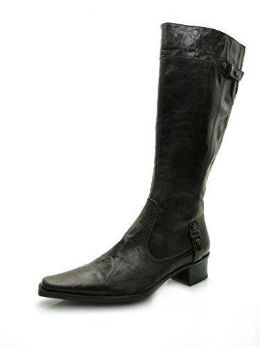 Pour Bottes Lamica Chaussures Femmes Bottes Femmes Marron Chaussures 4BqqUIwKA