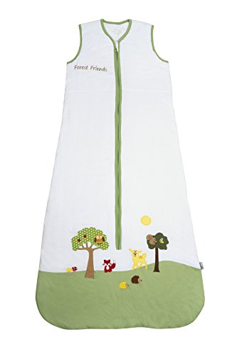 swaddle for 6 month old - 9