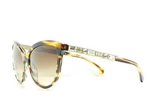 chanel-designer-sunglasses-ch-5307-b-c1498-s5