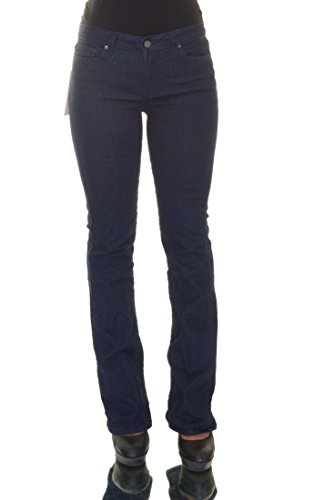 Calvin Klein Jeans Women's Modern Bootcut Denim