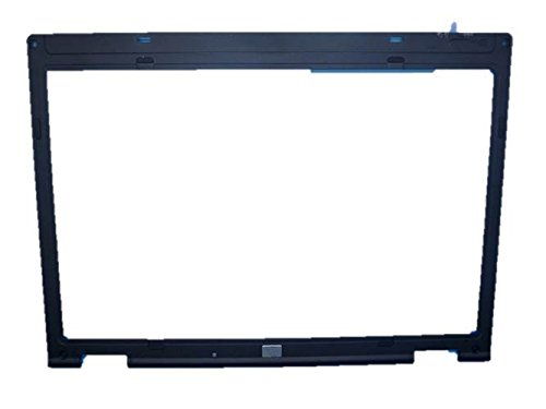 Laptop LCD Front Bezel For HP NC6400 6910P black AP006000100