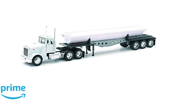 New Ray 10553 Peterbilt 379