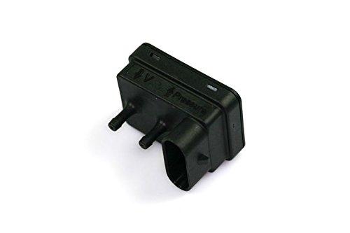 AEB025 MAP-Sensor, LPG Autogas GPL