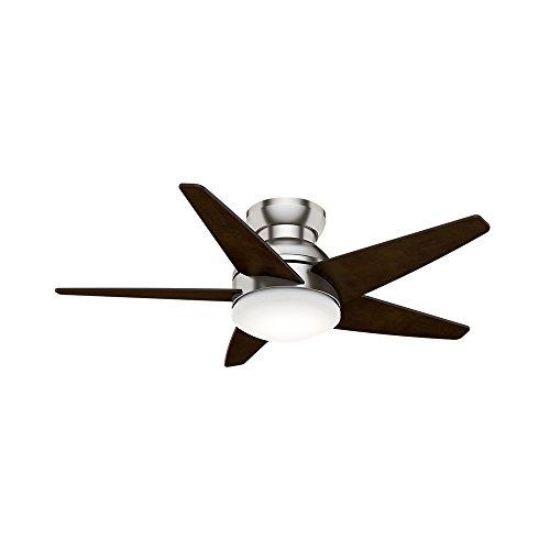 44in ceiling fan - 9
