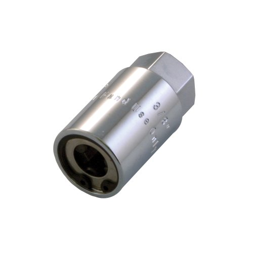 Assenmacher Specialty Tools 200-3/8 3/8