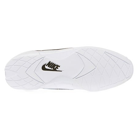 White Grey Nike Zen Sport Chaussures Wmns light Entra True neur Endurance vra0nqvT