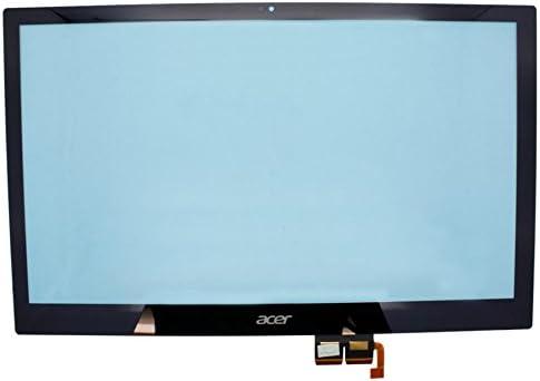 LED LCD pantalla táctil de cristal para Acer Aspire V5 – 571P Serie 15.6