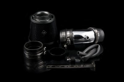 Weapon-R 307-139-101 Secret Weapon Air Intake Kit