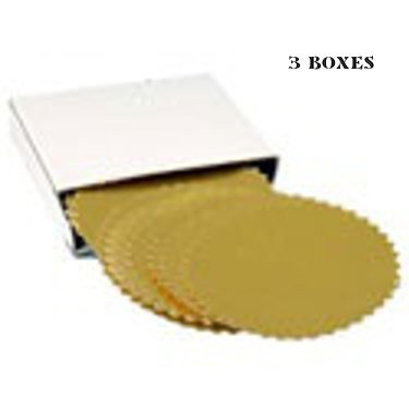 Embosser Bundle // Custom Embosser (Seal) & Premium Gold Foil Embossing Certificate Labels // Math Excellence; Impression: 1-5/8 [SPC2CS] // Employee/Student Recognition At Work/School