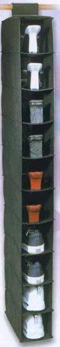 Hanging Shoe Bag B000GOKQ2C