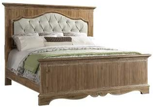 Lane Home Furnishings Cottage Charm bed