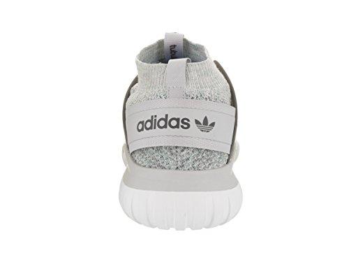 Solid Green adidas Tubular Nova Tactile Lgh Shoe Running Men's Dark Originals Grey Grey 0z0rBwRx