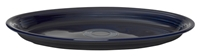Fiesta® Extra Large Oval Platter in Cobalt