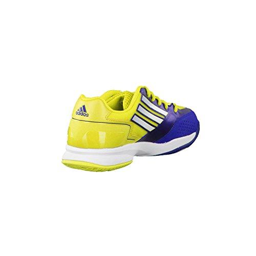 Adidas adidas adizero prime