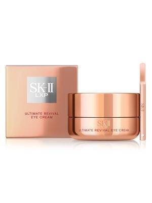 Sk Ii Eye Cream - 5