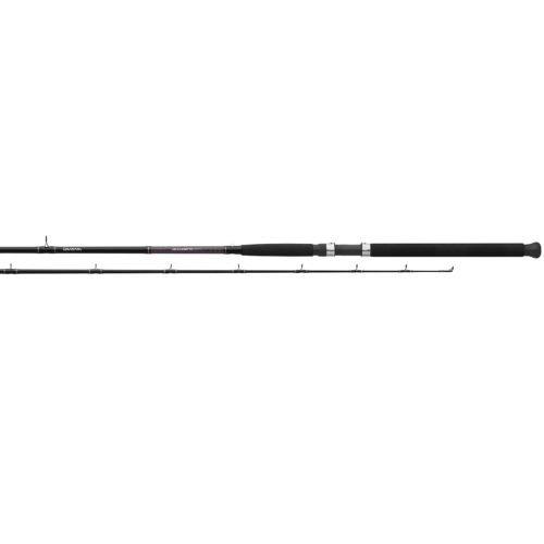 Daiwa ACDDR962H Accudepth Trolling Rod, 9'6