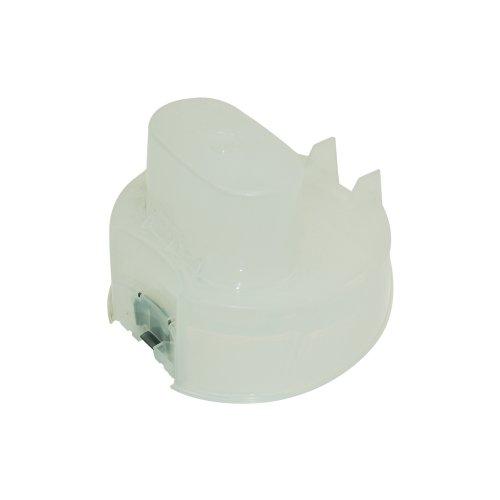 Morphy Richards Home Appliances - Morphy Richards 02057 Kettle Removable Plastic Filter