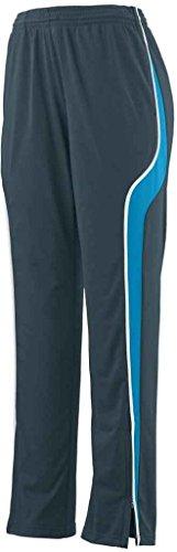 Augusta - Enaguas pantalón - para mujer SLATE/POWER BLUE/WHITE