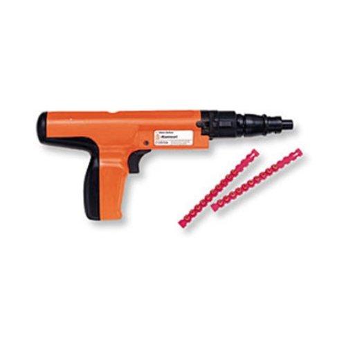 092097169418 - Ramset Powder Fastening Systems COBIII Cobra Tool Kit carousel main 0