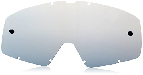 Fox Racing Main Replacement Goggle Lens-Blue Spark by Fox Racing (Image #1)