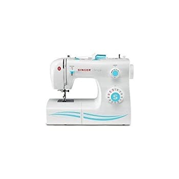 Singer Simple 2263 Sewing Machine Review