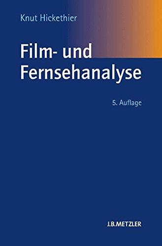 film-und-fernsehanalyse