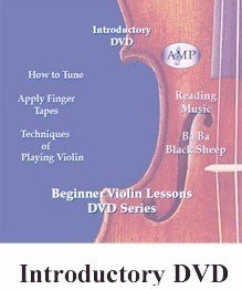the abcs of violin for the absolute beginner pdf