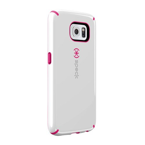Speck Products CandyShell Samsung Galaxy