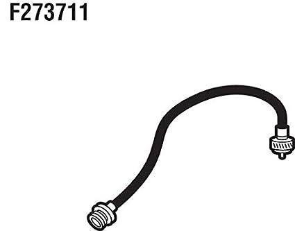 Mr Swivel 1 by 20 Male Throwaway Cylinder Thread x Swivel 1 by 20 Female Throwaway Cylinder Thread Heater 12-Feet Propane Hose Assembly