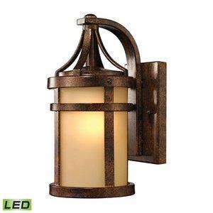 Winona Led Lighting in US - 3