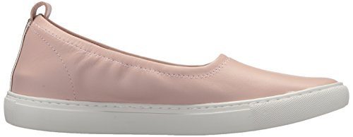 Kenneth Cole Sneaker Flat Stretch Donna New York Donna Kam Balletto