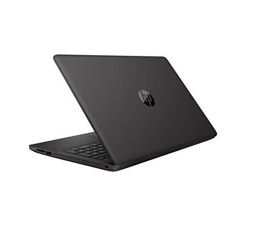 "HP 250 G7 - Ordenador portátil de 15,6"" FullHD (Intel Core i5-1035G1, 8GB RAM, 256GB SSD, Windows 10 Pro) Plata…"