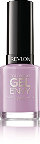 (Revlon ColorStay Gel Envy, Maybe Baby, 0.400 Fluid Ounce)