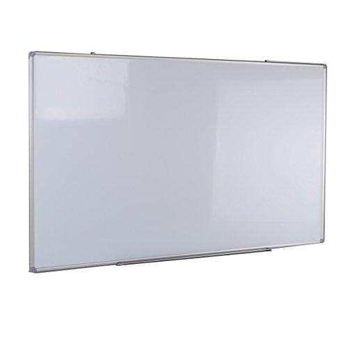 zhidian-2317-in-magnetic-dry-erase-white-board-dry-erase-board-message-board