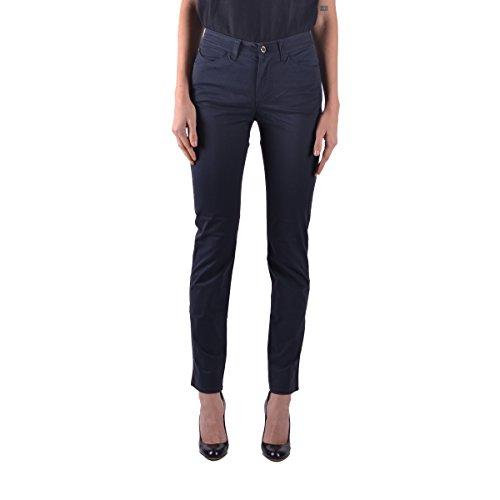 Jeans Jeans Blu Armani Blu Armani Blu Jeans Blu Armani Armani Armani Jeans Armani Blu Jeans Jeans w4Aq7xv