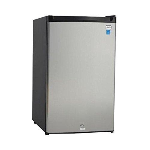 Avanti AR4456SS Counterhigh Refrigerator Stainless