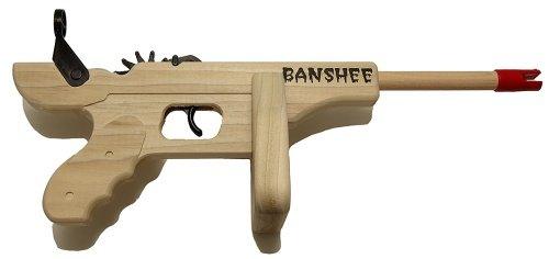 Magnum Enterprises Banshee Carbine