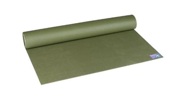 Amazon.com : Jade Harmony Professional Yoga Mat Extra Long ...