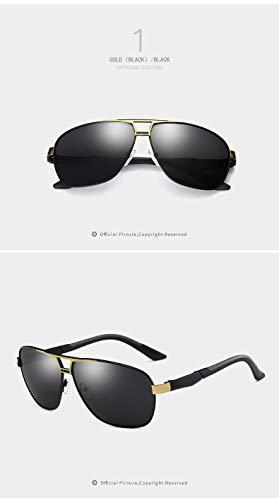 Ruanyi UV400 Color Las Personalidad de de de de HD Gafas Sol Hombres los de Gafas la de Gafas conducción Las Moda de Muchachas Sol 3 1 de trSrqw