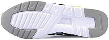 レディース メンズ ランニングシューズ スニーカー CM997H 軽量 クッション性 美脚 D カジュアル デイリー スポーツ ウォーキング CM997H 191119