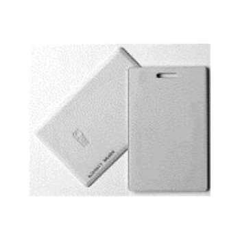 Keri Systems NXT-C Standard Light Proximity Card ()