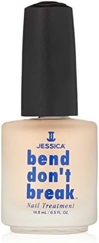 Jessica Bend Don't Break, 0.500 fl. oz.