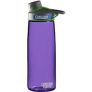 Camelbak Products Chute Water Bottle, Indigo, 0.75-Liter