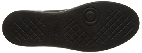 PalladiumGrovetown Got - Zapatillas de Deporte Mujer Plateado - Argent (A26/Dull Silver)
